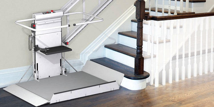 probl me de d charge de batterie de la monte escalier. Black Bedroom Furniture Sets. Home Design Ideas