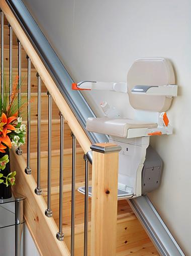 monte-escalier-droit